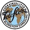 teleflora-logo