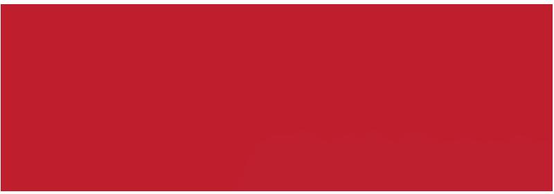 tulikukka-verkkokauppa-logo